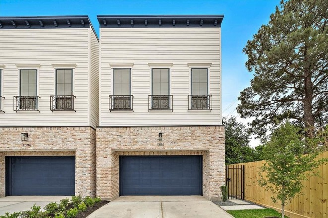 3-Bedroom House In Greater Heights