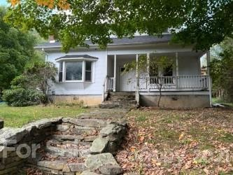 4-Bedroom House In Boone