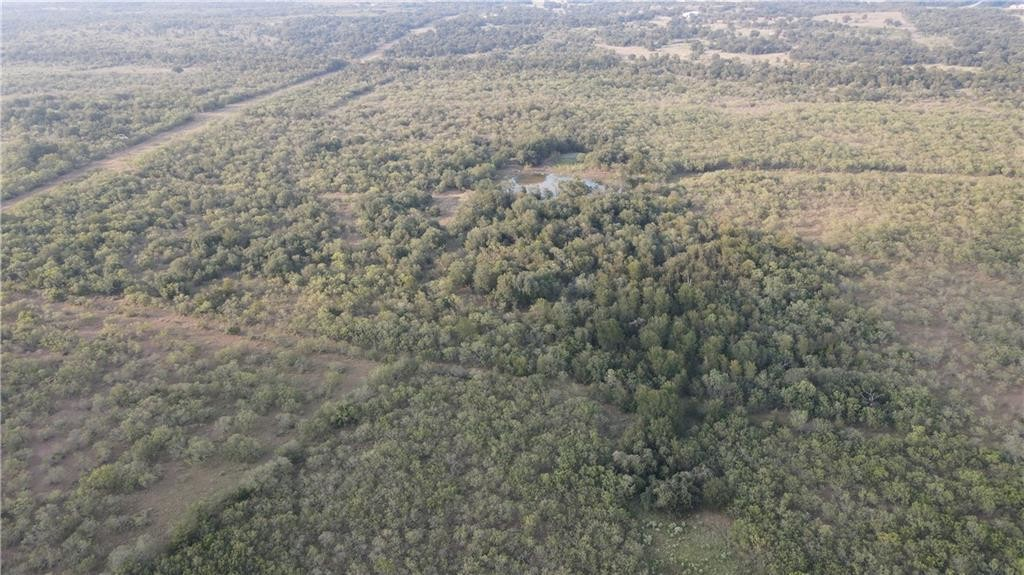 Lot In Luling