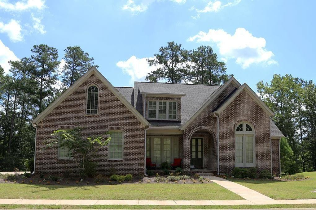 2-Story House In Creekrise