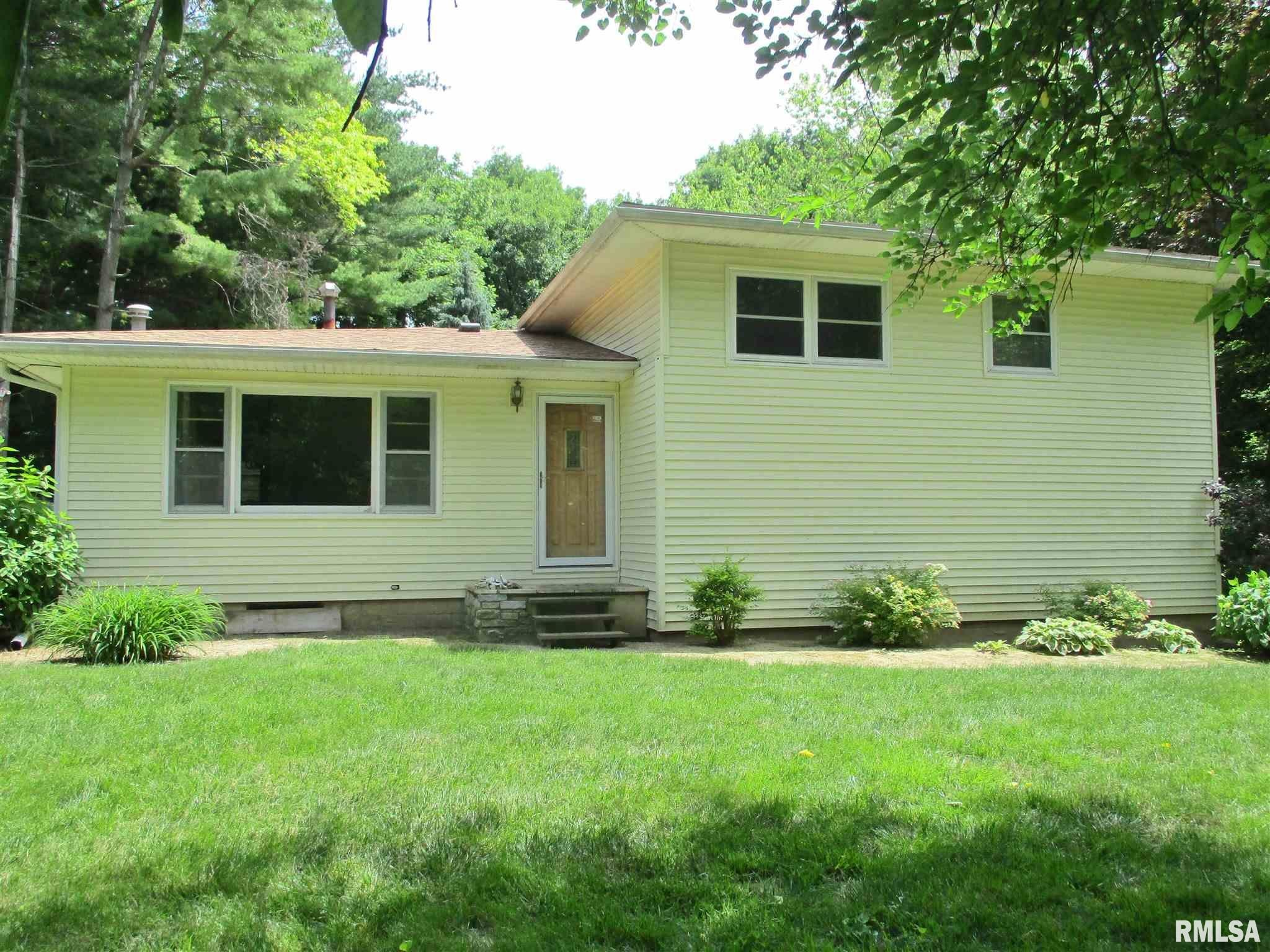 Refinished 3-Bedroom House In Fox Lakeview Estates