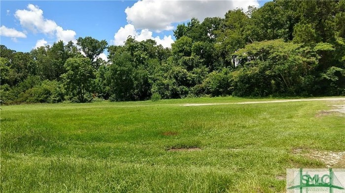 Lot In Liberty City Southover Richfield