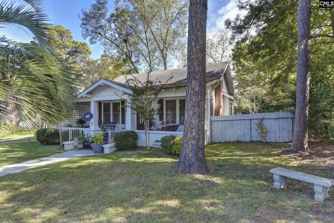 Upgraded 3-Bedroom House In Greater Lexington