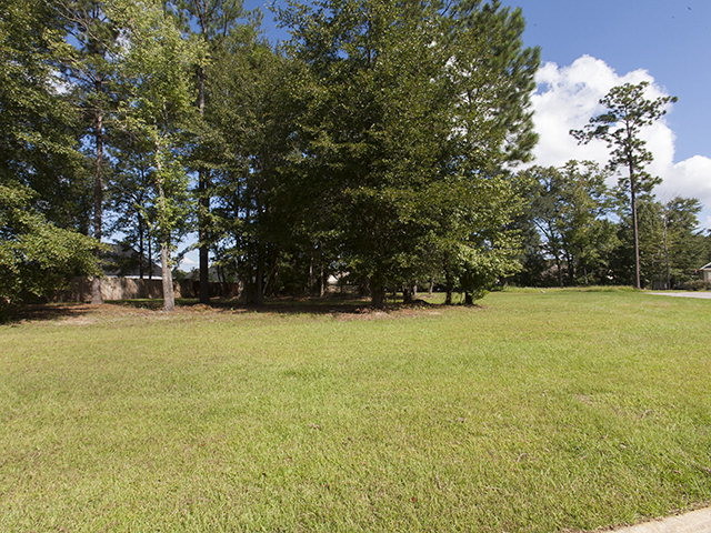 Lot In Shallowbrook Farms