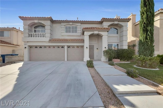 Updated 4-Bedroom House In The Canyons