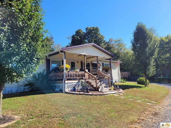 Remodeled 3-Bedroom MOBILE In Columbia