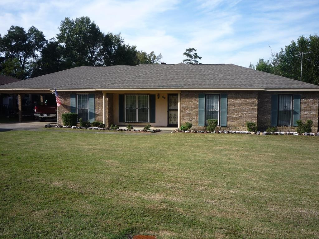 3-Bedroom House In Willowick Heights