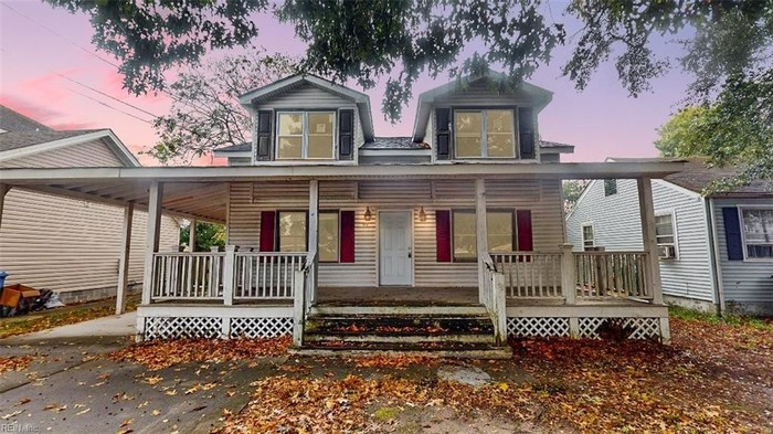 4-Bedroom House In Indian River