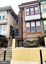 Remodeled 3-Bedroom Townhouse In Olney