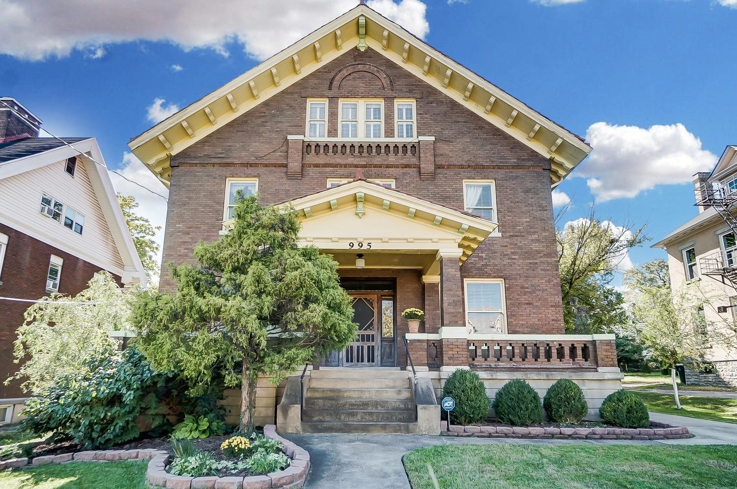 5-Bedroom House In North Avondale