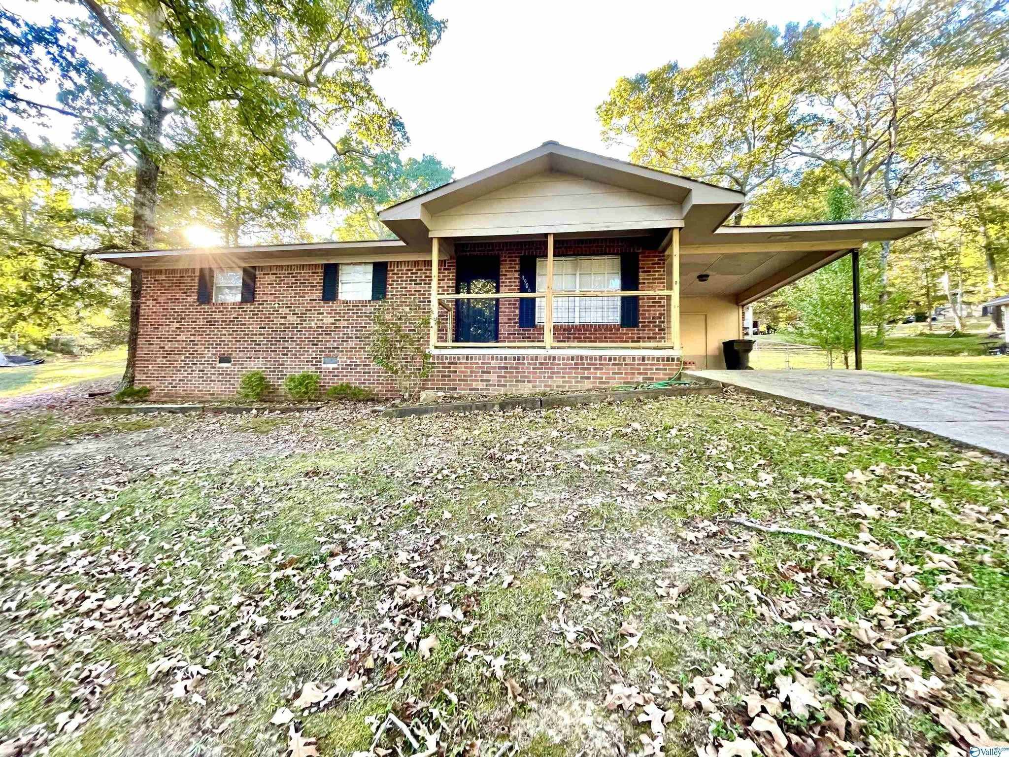 3-Bedroom House In Pine Hill
