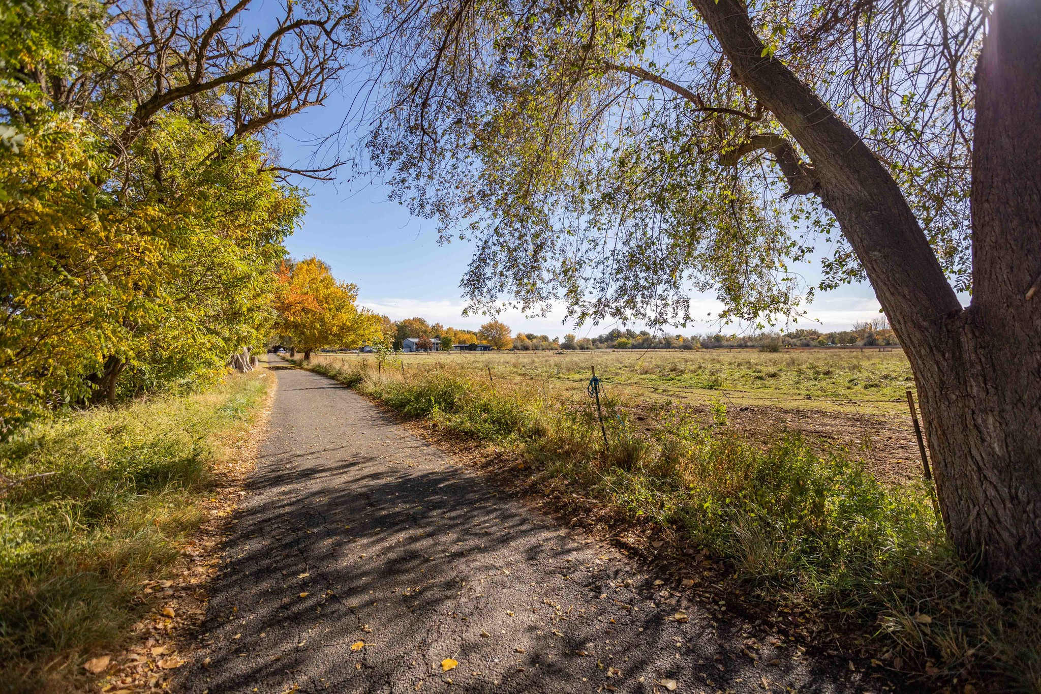 Lot In West Richland
