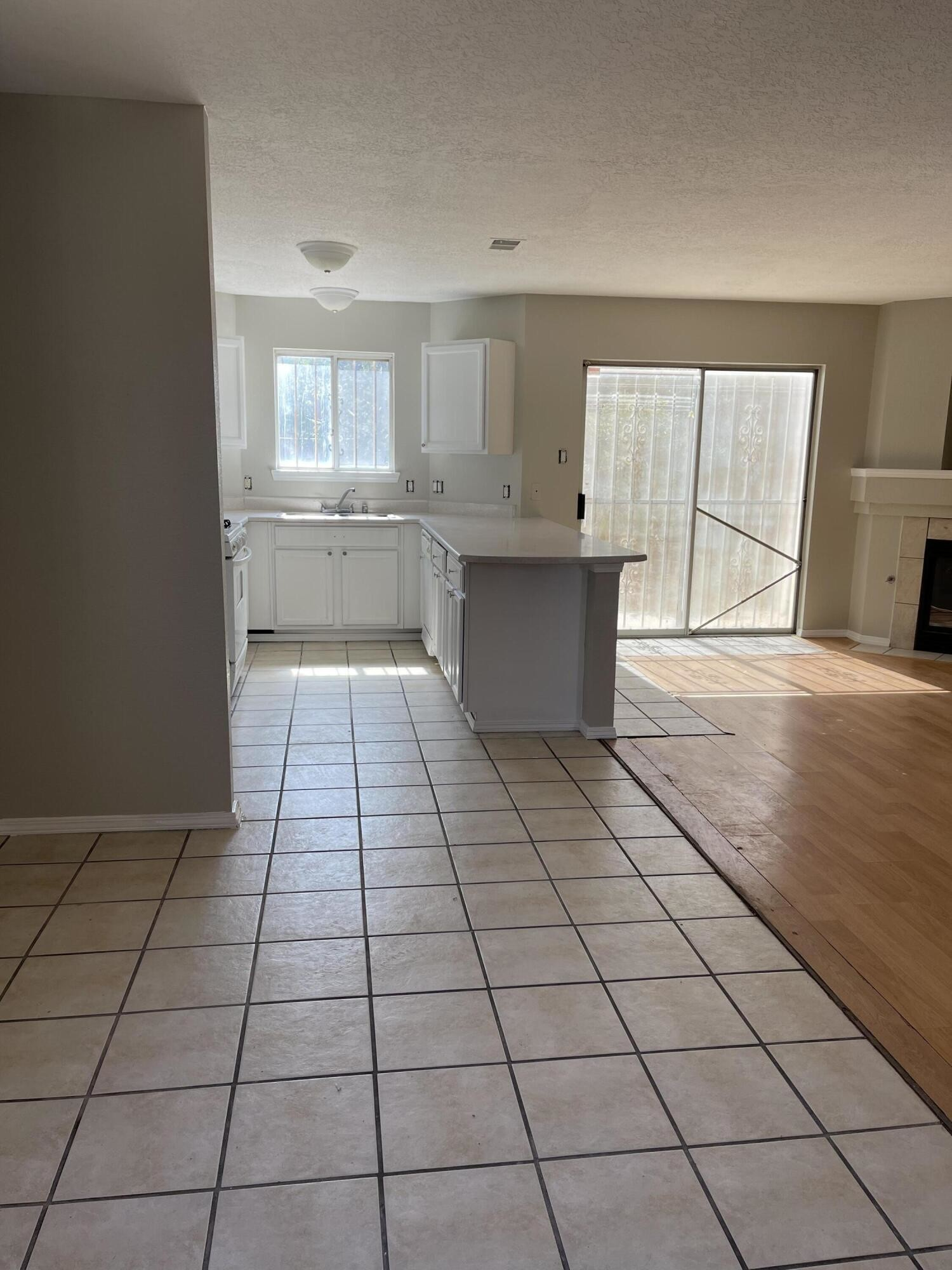 Updated 3-Bedroom House In Alamosa