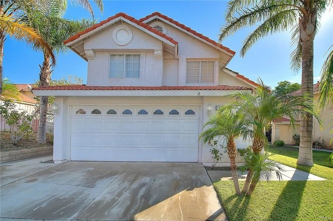 Remodeled 3-Bedroom House In Rancho Fontana