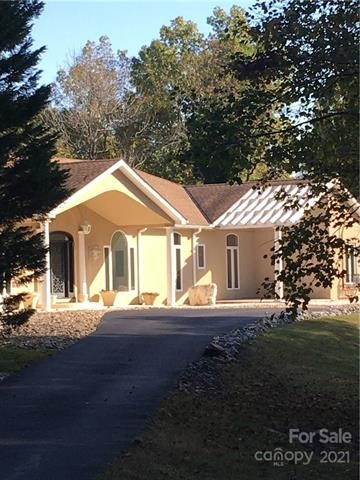 3-Bedroom House In High Point