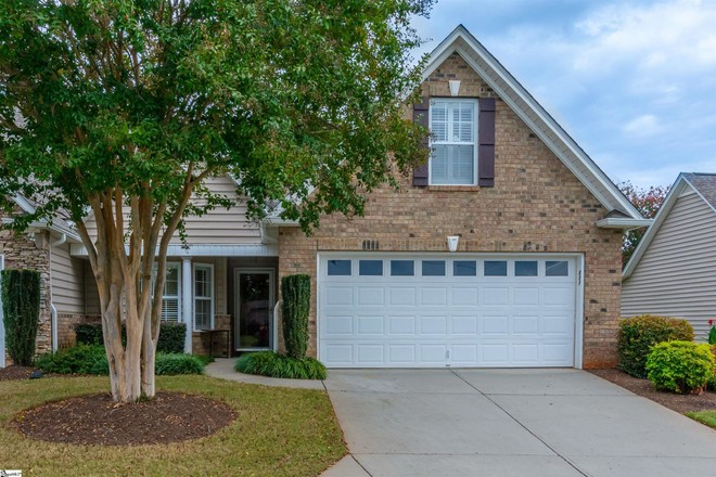 3-Bedroom Condo In The Townes At Riverwood Farm