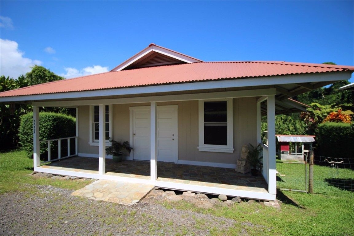27220 H RD Papaikou HI 96781 id-1208371 homes for sale