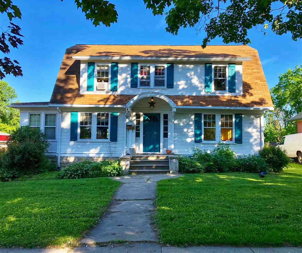Find Wisconsin Homes Near Parks Wisconsin Real Estate
