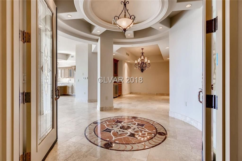 9103 ALTA DRIVE 203 Las Vegas NV 89145 id-856653 homes for sale