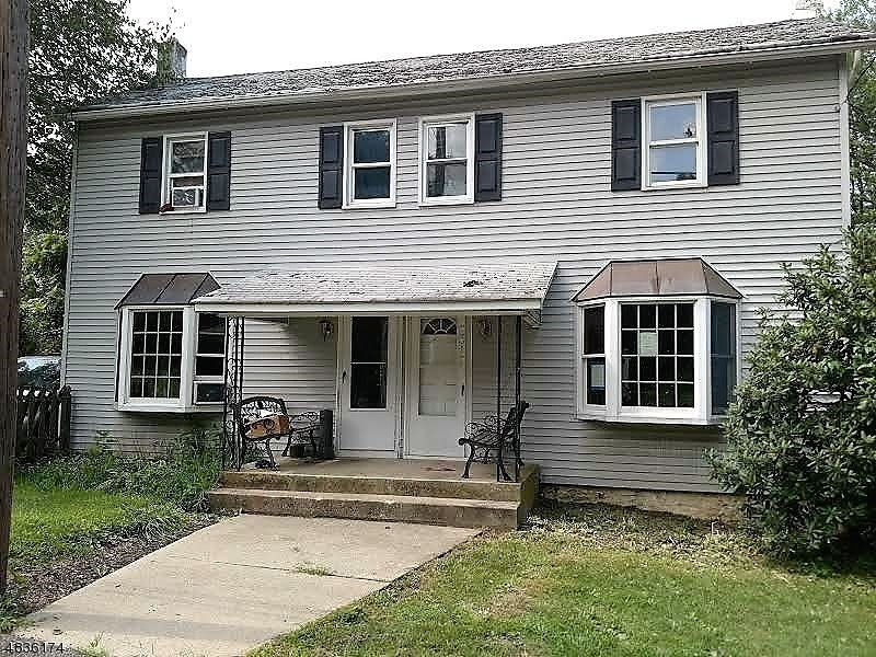 31 AXFORD AVE Oxford Twp. NJ 07863 id-1181621 homes for sale