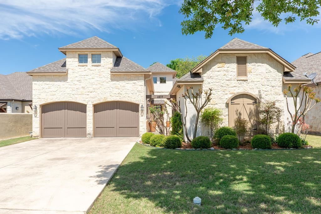 Kerrville, TX Homes For Sale | Real Estate by Homes.com