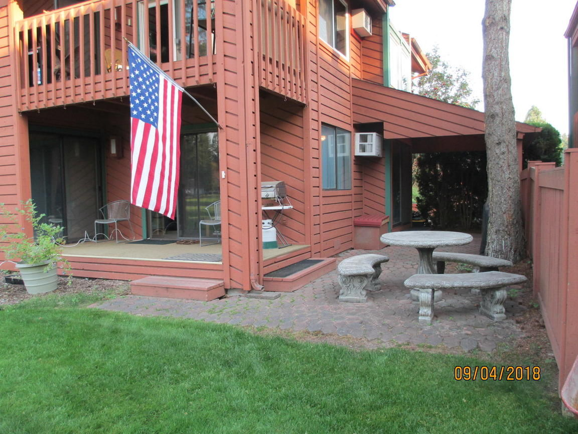5299 W GREEN CT #10 Rathdrum ID 83858 id-1944991 homes for sale