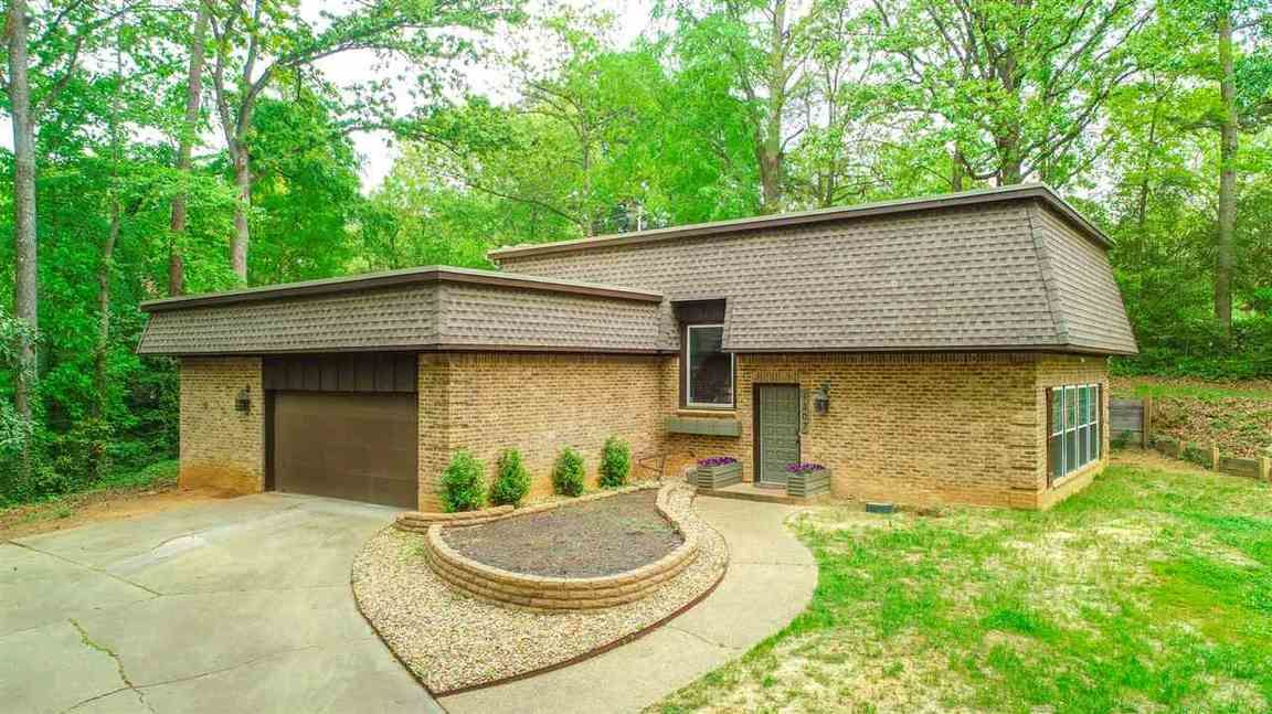 Houses For Sale In Longview, Tx  Homescom-1828
