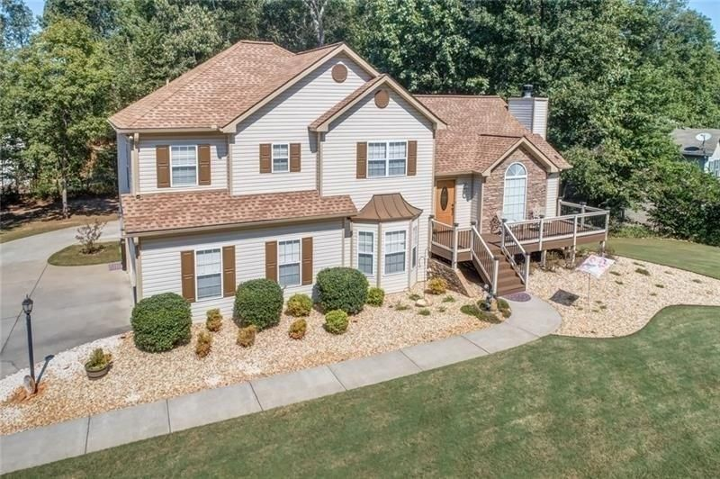 search microwave tagged canton georgia homes for sale rh homes com