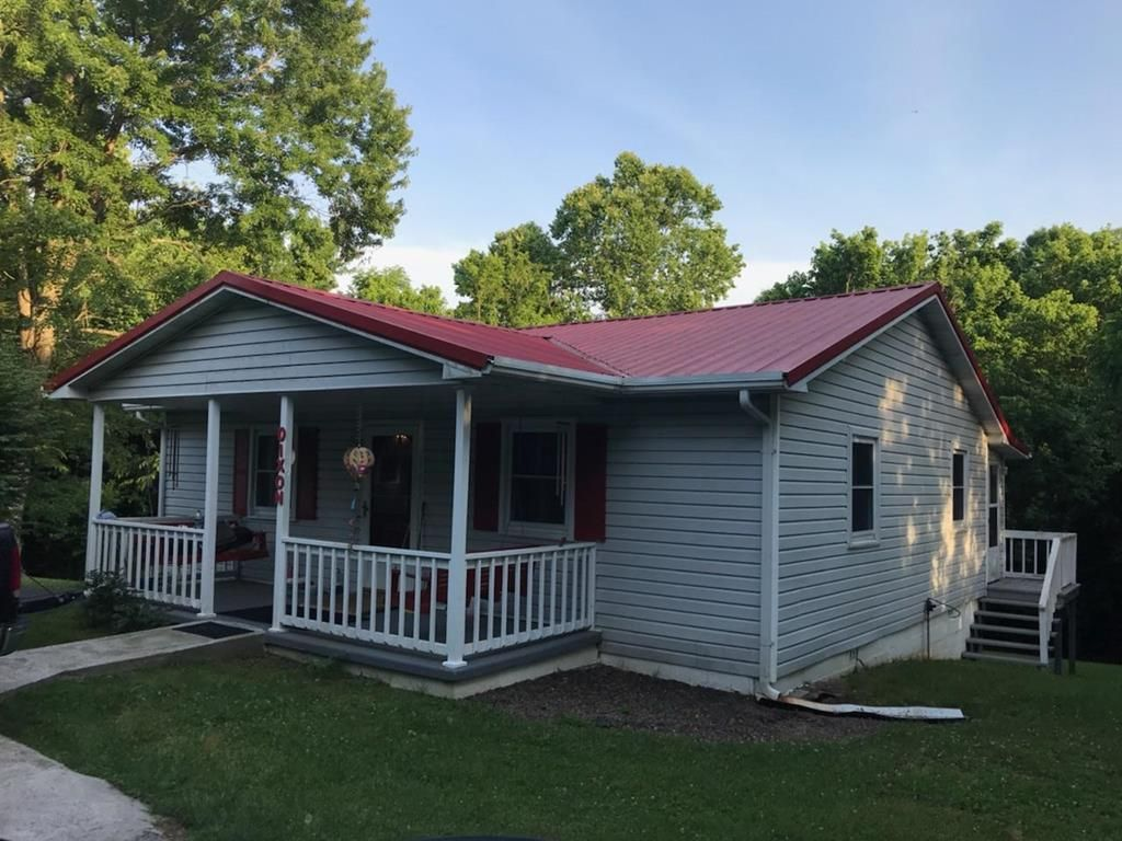 173 1ST ST Rosine KY 42370 id-840349 homes for sale
