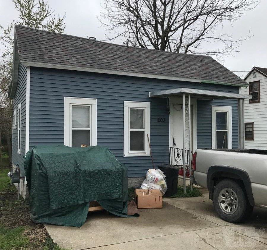 Homes For Sale In Marshalltown Ia Homes Com