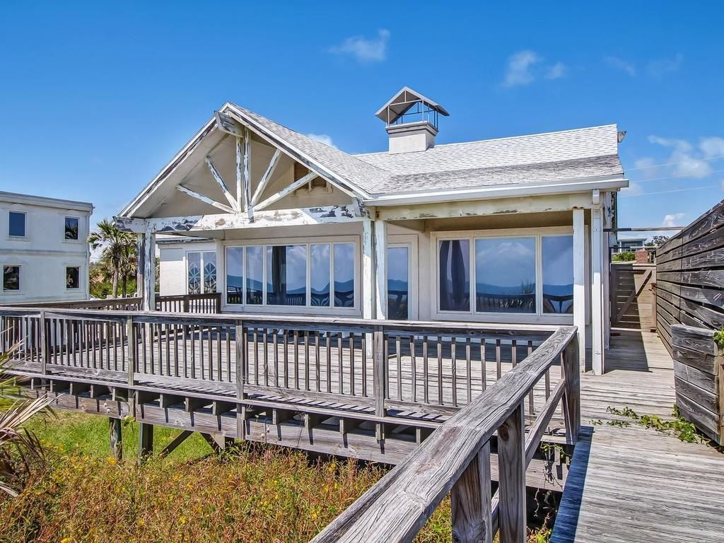 Awesome Fernandina Beach Fl Mobile Homes For Sale Real Estate By Download Free Architecture Designs Osuribritishbridgeorg