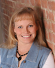 Real Estate Agents: Michelle Oznick, Royse-city, TX