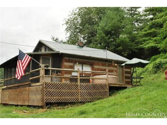 4896 US HWY 321 Butler TN 37640 id-1108014 homes for sale