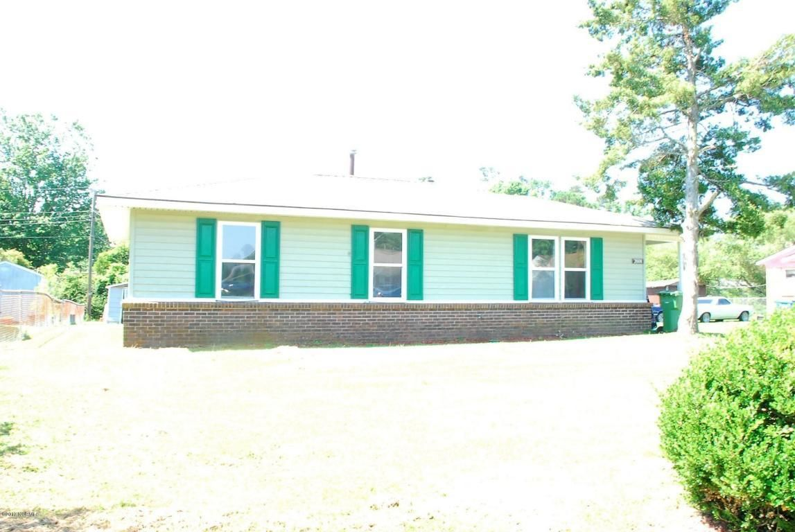 2608 ROBESON STREET Wilmington NC 28405 id-636686 homes for sale