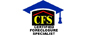 Certified Foreclosure Specialist