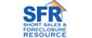 Short Sale & Foreclosure Resource