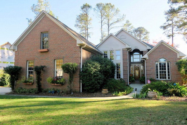 houses for lease 119 tara drive mccormick sc for 327 500 homes 29835