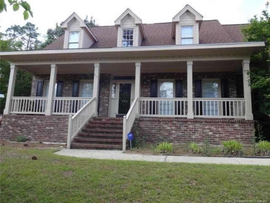 Houses For Rent in Fayetteville, NC   Homes.com