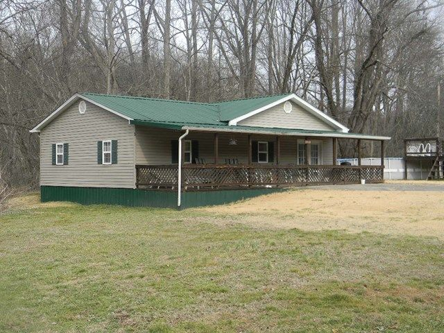 6881 MAIN STREET Thelma KY 41260 id-322959 homes for sale
