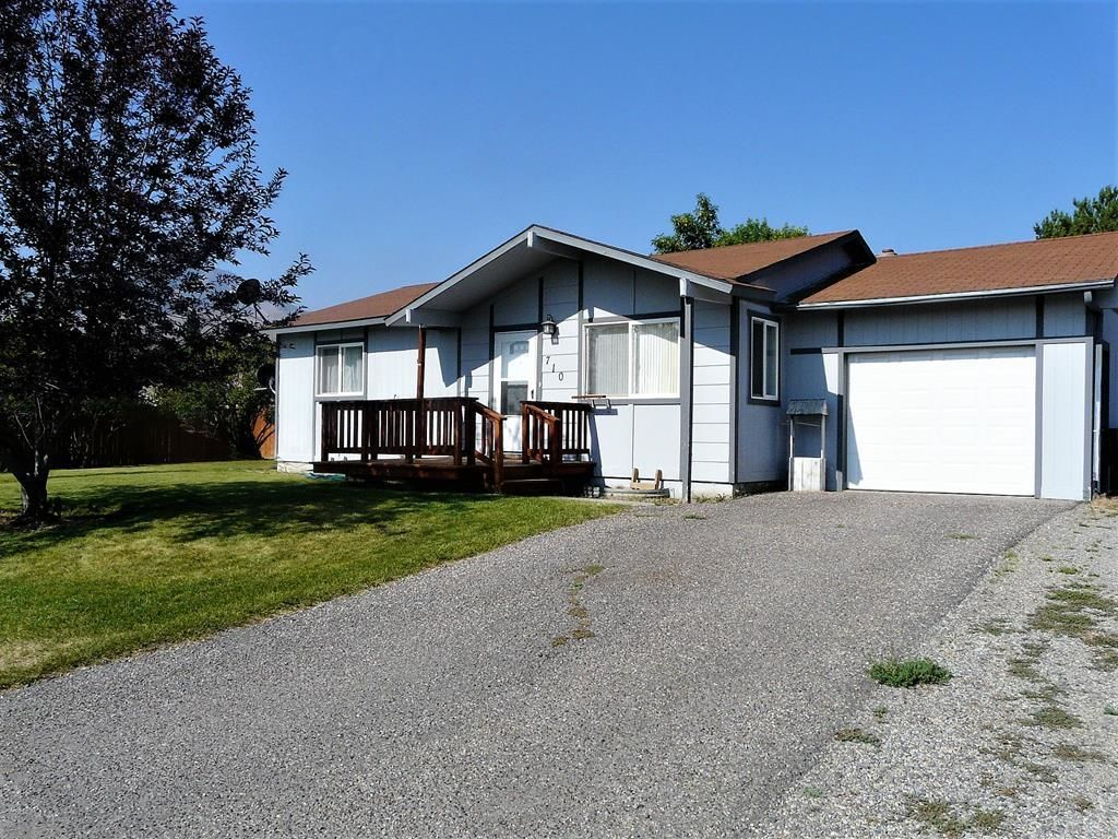 710 S 11TH STREET Challis ID 83226 id-982338 homes for sale