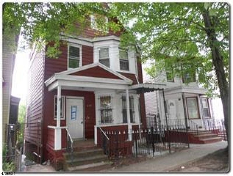 Craigslist Central New Jersey Homes For Rent