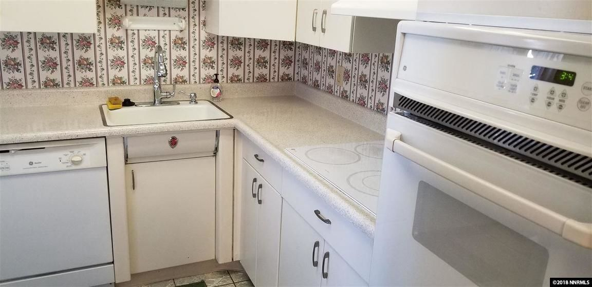 1940 4TH STREET #25 25 Sparks NV 89431 id-1968179 homes for sale