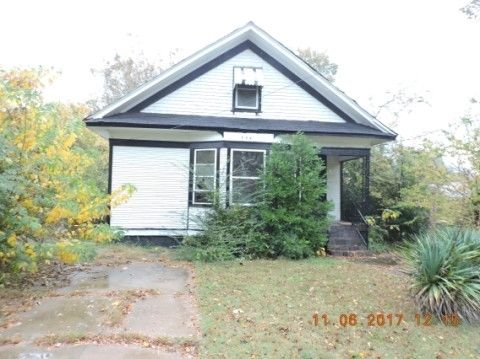 994 SEVENTH Memphis TN 38107 id-264185 homes for sale