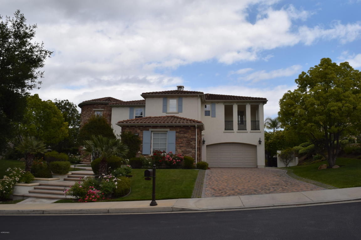 26712 MONT CALABASAS DRIVE Calabasas CA 91302 id-950512 homes for sale