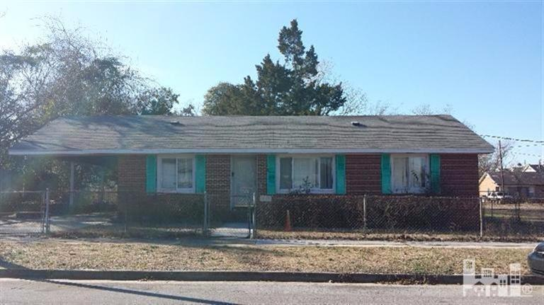 1107 7TH STREET Wilmington NC 28401 id-1231085 homes for sale