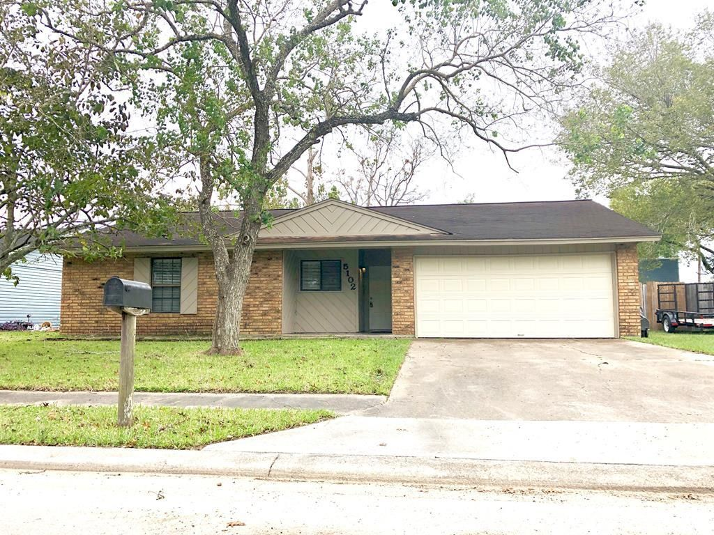 search microwave tagged bay city texas homes for sale rh homes com houses for rent in bay city tx. 77414