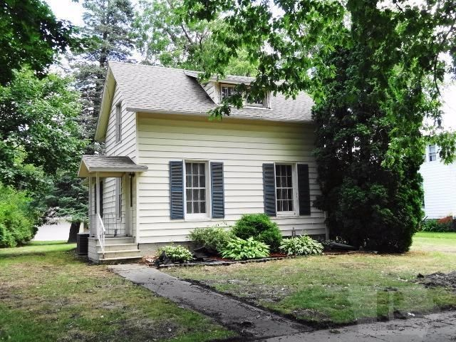 1220 MAIN STREET Grinnell IA 50112 id-546990 homes for sale