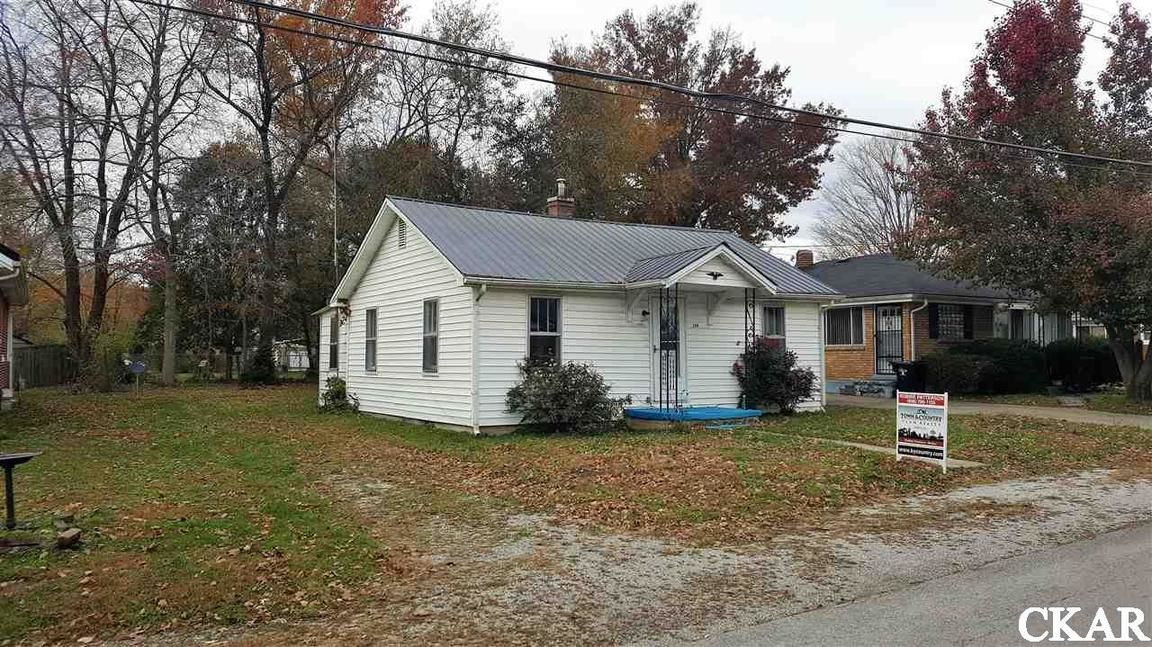 349 WOLFORD AVE Liberty KY 42539 id-2081415 homes for sale
