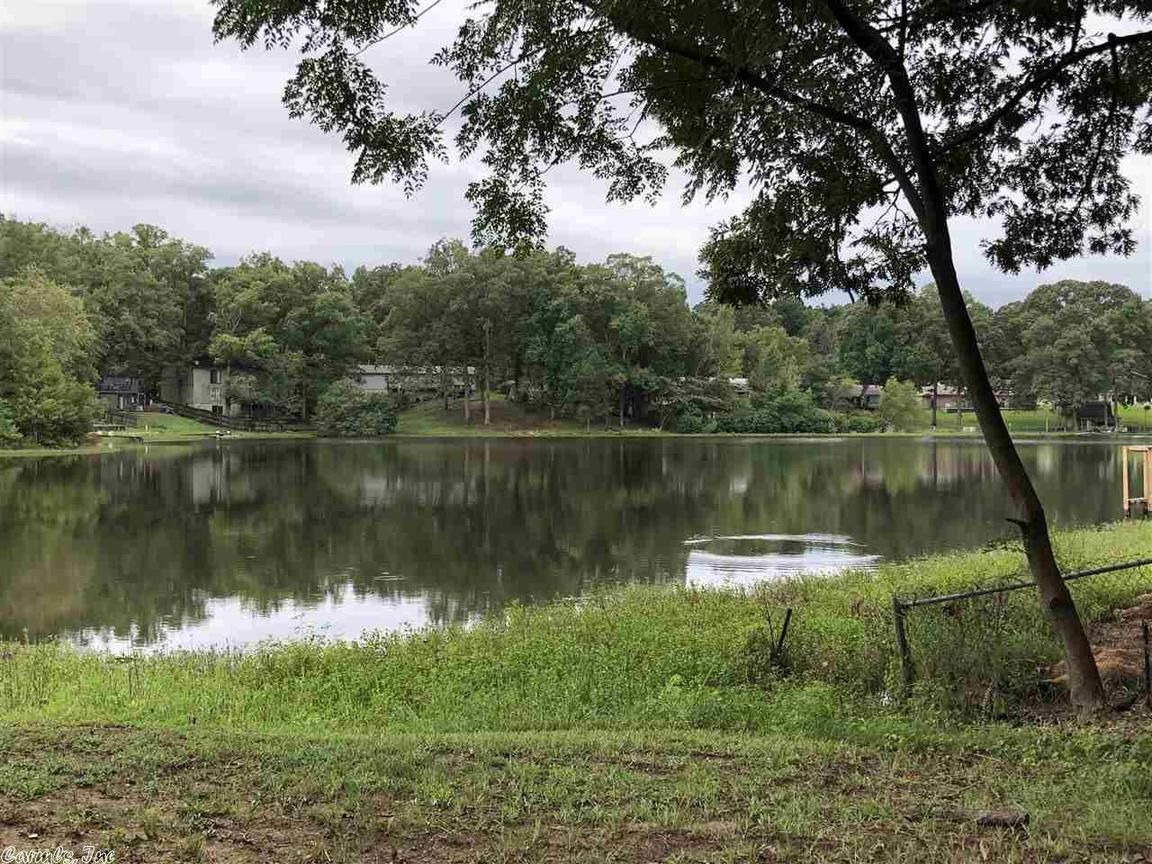 Home Value Record: 1400 Hunter Wood Dr, Bryant, AR 72022