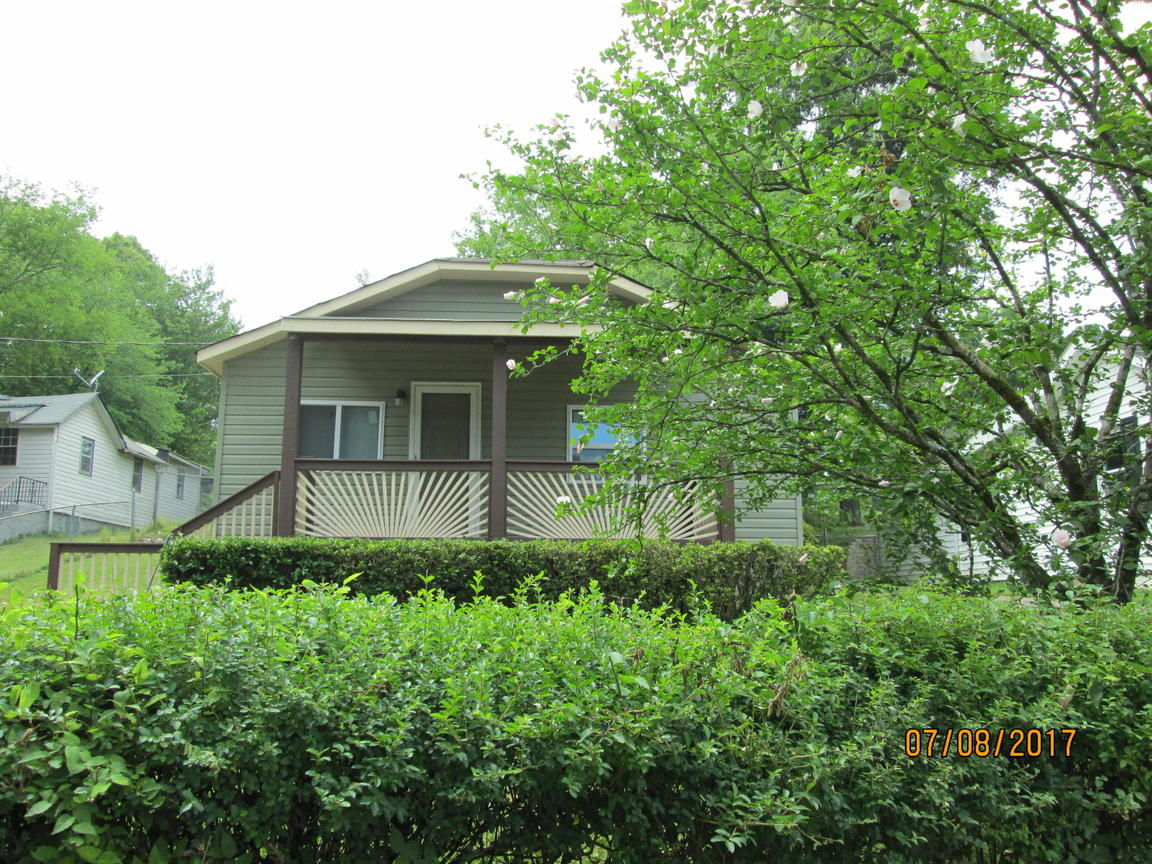 2111 ELEDGE RD Chattanooga TN 37412 id-893635 homes for sale